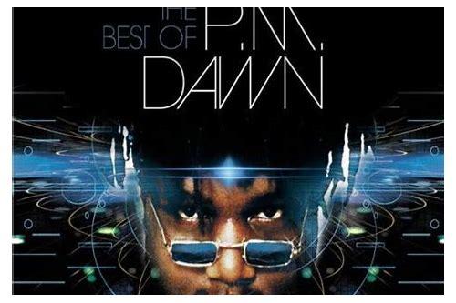 pm dawn set adrift mp3 free download