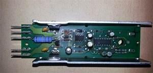 Carte Electronique Thermostat Radiateur : radiateur adler ~ Edinachiropracticcenter.com Idées de Décoration