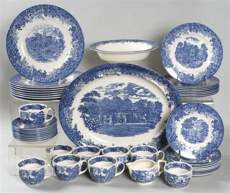 best white dishes best 25 antique dishes ideas on vintage china 1639
