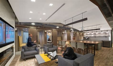 Office Space Free by Innovative Free Address Office Design