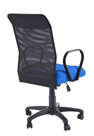 office chair back support lumbar support for office chairs 24479