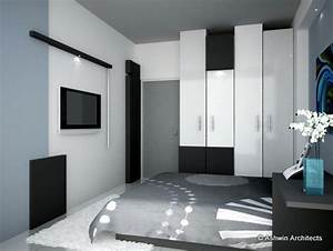 Madhu39s 5 bhk apartment interior design in bangalore by for Interior decorator jobs in bangalore