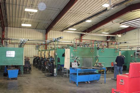 welding joining technology eastern wyoming college great