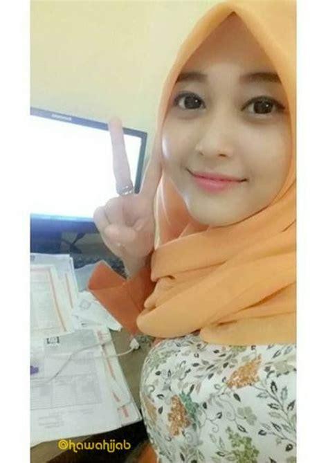 95 Best Julbob Images On Pinterest Hijab Styles Muslim