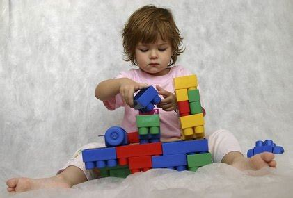 physical development in preschoolers my 230