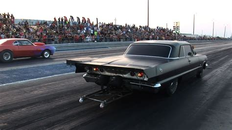 no prep drag racing is it the next big thing rod big tire no prep drag racing i29 dragway