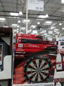 costco clearance deals mississauga south gta