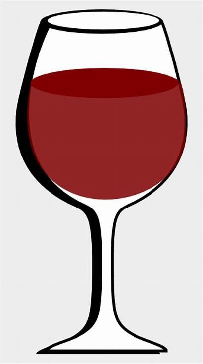 Wine Glass Clip Clipart Transparent Pinclipart Jing