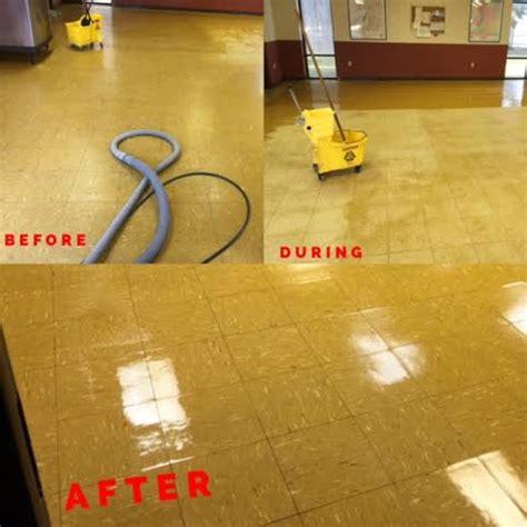 tile flooring jonesboro ar strip and wax floors jobs gurus floor
