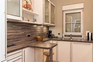 Küchenbeispiele U Form : k chenmodelle u form tische f r die k che ~ Lizthompson.info Haus und Dekorationen