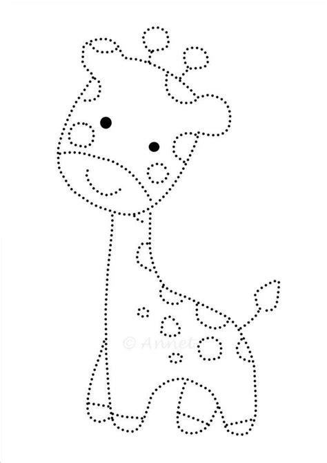 printable string art 22 images of thaksgiving string template unemeuf