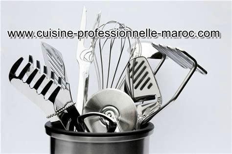 accessoire cuisine professionnel ustensiles matériel et accessoires de cuisine pour