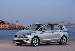 Golf Sportsvan 2017 : technische gegevens volkswagen golf sportsvan 1 2 tsi 81kw sound bmt 2017 autowereld ~ Medecine-chirurgie-esthetiques.com Avis de Voitures