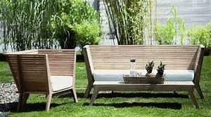 Gartenmöbel Aus Italien : gartensessel william aus teak von jan kurtz ~ Markanthonyermac.com Haus und Dekorationen