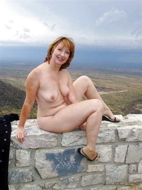 Sexy Outdoor Naked Mature Sluts Pics Xhamster