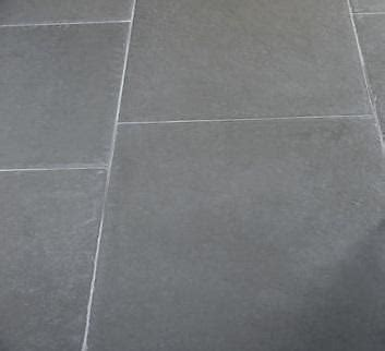 tegels marktplaats hardsteen tuintegels grijs grigio 60x60