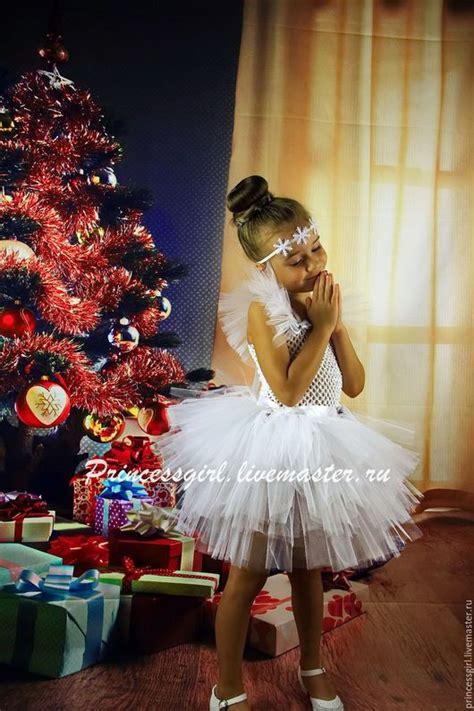 Платья на новый год 2021 купить новогоднее платье модные новогодние наряды недорого в интернет магазине