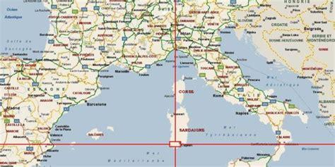 italie pays arts et voyages carte italie espagne effegetangesj ital