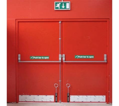 Emergency Doors & 2 Hours Fire Rated Emergency Exit Metal. Compare The Best Credit Cards. Cheap Injection Moulding Orange Bedroom Colors. Drug For Ulcerative Colitis Roof With A View. Best Hours To Trade Forex Cable Tv Of East Al. Replacement Windows Cars Lawsuit Loan Company. Which Phone Is Waterproof Order Credit Report. Salt Lake City Appliance Repair. Mortgage Cancellation Insurance