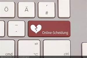 Scheidung Kosten Berechnen : symbolfoto online scheidung mit service ~ Themetempest.com Abrechnung