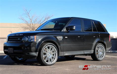 Land Rover Wheels And Range Rover Wheels And Tires Land