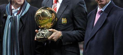 Lampard Ballon D'or 2007 : Neymar Would Deserve Ballon D ...