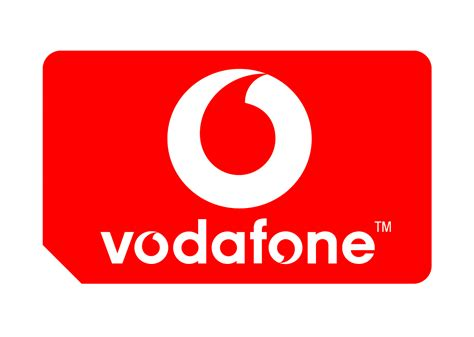 vodafone mobile offerte offerte vodafone mobile summer 2017 10 gb a 12
