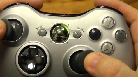 xbox elite controller review scuf daredevl pro xbox 360 controller review