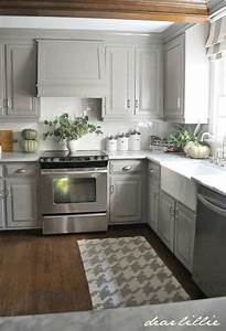 kitchen rug ideas 2016 2003