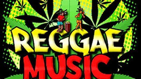 Free 10 lagu reggae ska populer kumpulan musik lagu reggae lama terbaik cinta dipantai. Entertainment : The evolution of Reggae music | The New ...