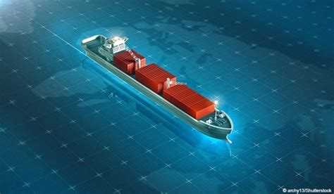 bureau of shipping abs abs joins industry alliance to advance autonomous shipping