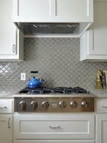 houzz kitchen backsplash arabesque tile backsplash houzz