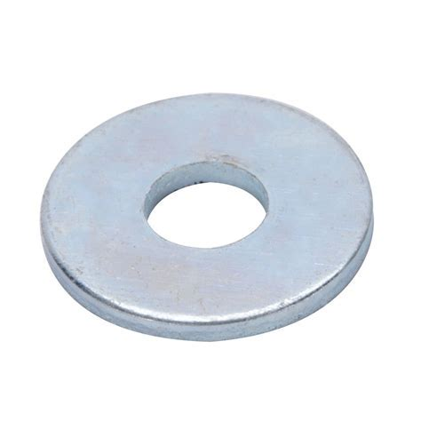 Waring 030690 Name Plate Washer for Drink Mixers