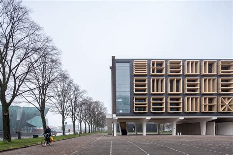 bureau marine gallery of marine base amsterdam building 27e bureau sla 3