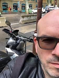 Honda Moto Aix En Provence : honda xadv 7 raisons pour ne pas l 39 acheter ~ Medecine-chirurgie-esthetiques.com Avis de Voitures