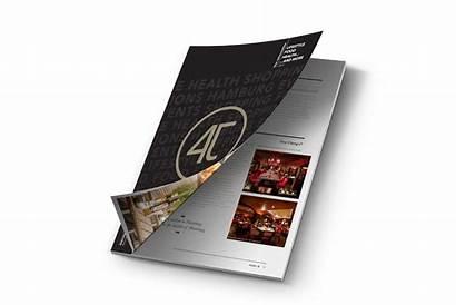 Magazine Transparent Magazines Hotel Paper Pngall Inches