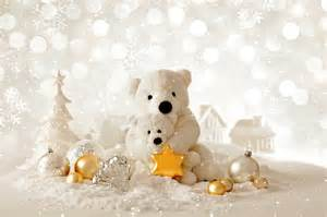 wallpaper new year decorations holidays 8313
