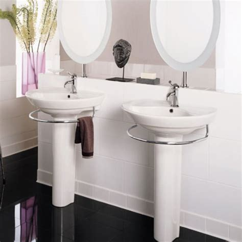 best pedestal sink reviews ultimate guide in 2019 the