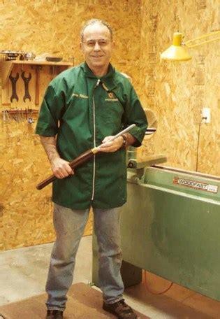 larry  woodturner lj crafts larry miller woodturner