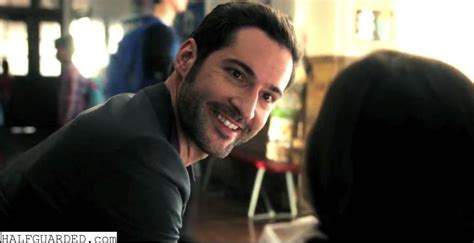 actor in the devil made me do it lucifer tv show review the devil made me do it