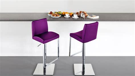 cuisine moderna sillas altas lia variedad de modelos westwing
