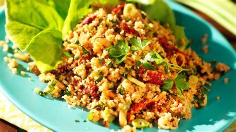 cuisine couscous couscous crunch salad sobeys inc