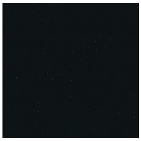black absolute granite 12x12 18x18 polished