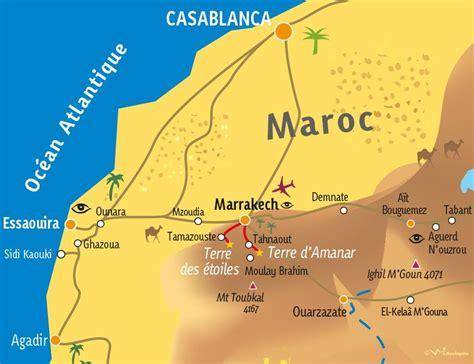 cuisine antique maroc immersion nomade du désert d 39 agafay à la vallée