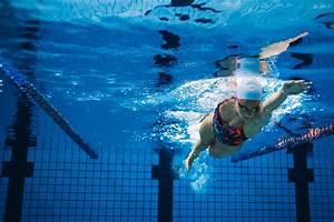 Bmi Richtig Berechnen : inkontinenz bei sportlerinnen ist h ufig migros impuls ~ Themetempest.com Abrechnung