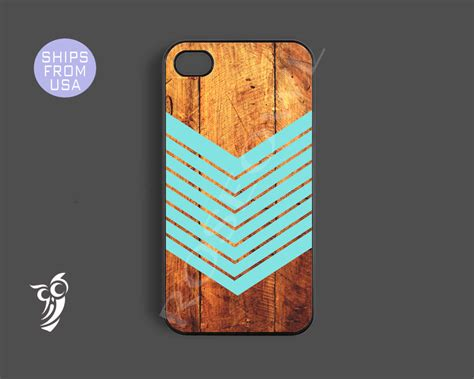 designer iphone 5 cases iphone 5 iphone 5s arrow teal wood iphone