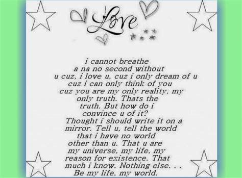 poems for new love poem 10