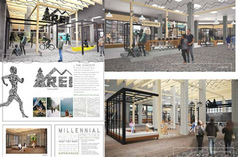 Interior Design Scholarships 2015 : InteriorHD - bouvier