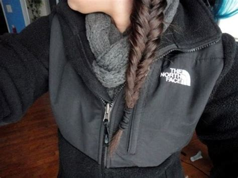 1000+ ideas about North Face Outfits on Pinterest | North face jacket Patagonia outfit and Fall ...