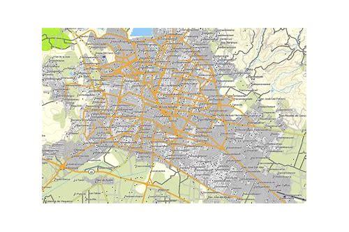 florida gps mapa baixar gratis